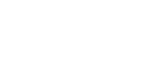 Right at Home Nederland small logo